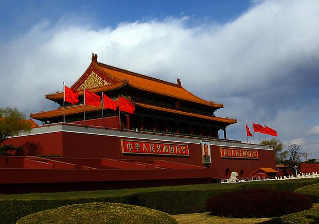 美食北京三星精华团(夕阳红)