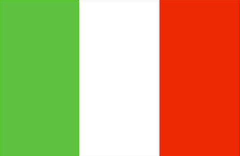 意大利商务签证,意大利商务签证怎么办,意大利商务签证多少钱?