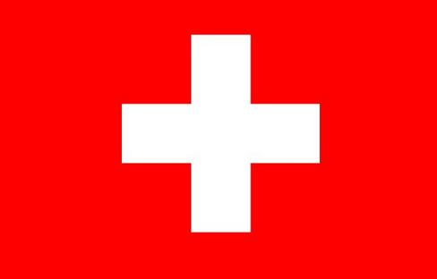 瑞士商务签证,瑞士商务签证多少钱?瑞士商务签证所需资料