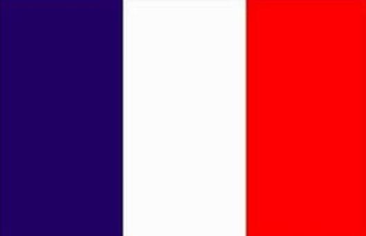 法国探亲签证,法国探亲签证所需资料,法国探亲签证多少钱?