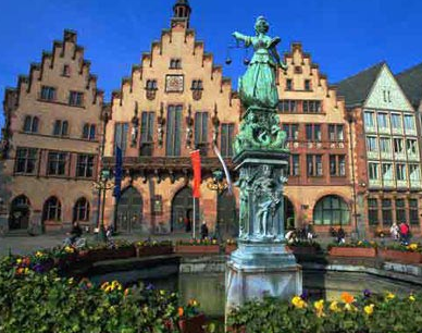 【一价全含】安阳--荷兰、德、法、意、瑞五国13天