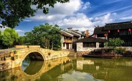 【烟花三月下扬州】汤阴到扬州、无锡、南京纯玩四日