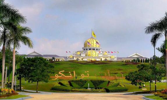 安阳到新加坡、马来西亚4晚6天双飞游
